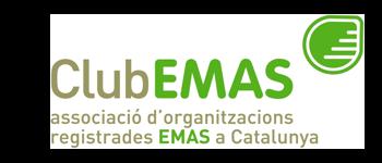 Club EMAS