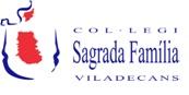 Col·legi Sagrada Família de Viladecans