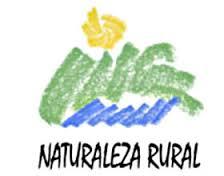 Naturaleza Rural