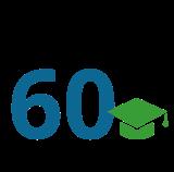 60 participants en els cursos de formació
