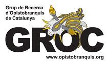 Logo GROC