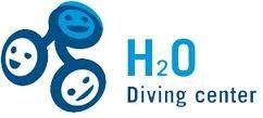 Logo H20