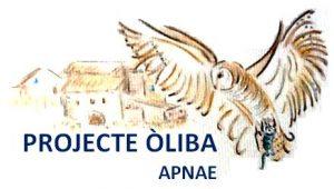 LOGO_PROJ_OLIBA-1