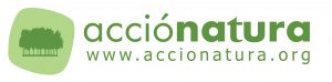 Logo Accionatura