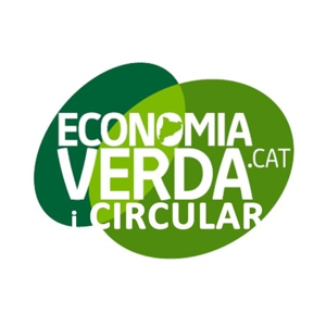 Economia verda