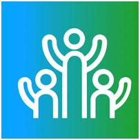 propostes-de-voluntariat-i-visites-a-projectes